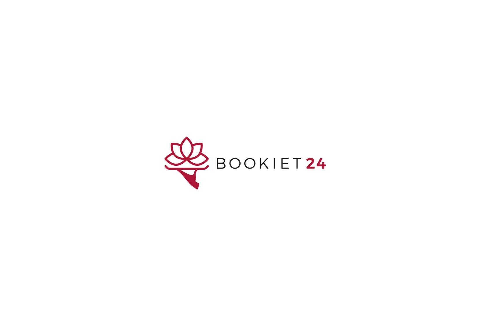 Bookiet24.pl